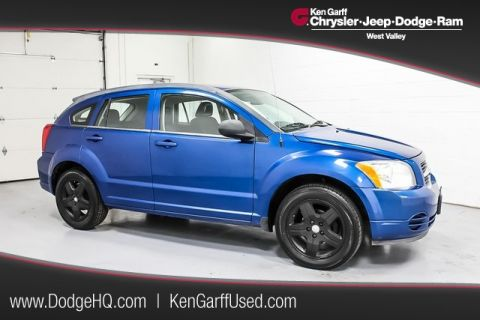 360 used cars trucks suvs in stock in salt lake city ken garff west valley chrysler jeep. Black Bedroom Furniture Sets. Home Design Ideas